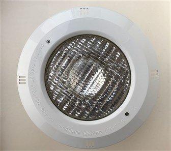 halojen havuz lambası fiyat ve özellikleri