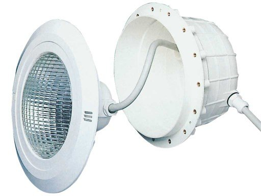gemaş havuz lambası fiyatları