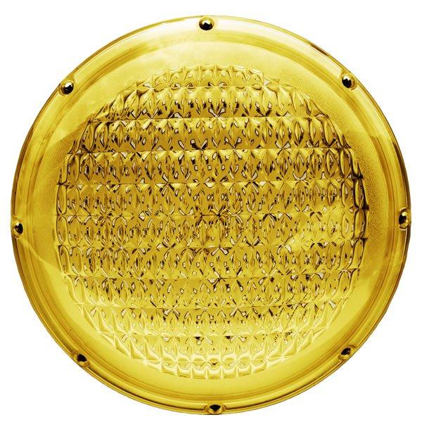 Gün ışığı 270 Ledli Par 56 Yüksek Lümenli Havuz Aydınlatma Ampulü