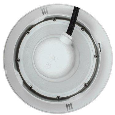 gemaş standart 95 havuz lambası