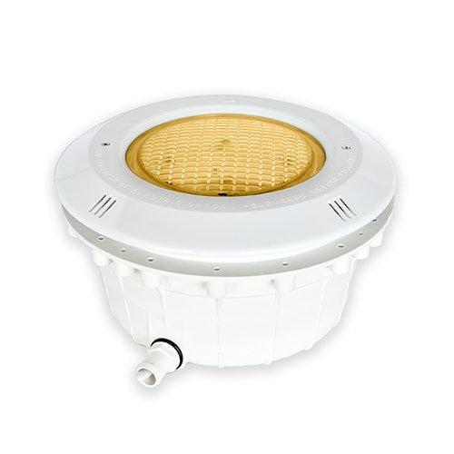 havuz lambası komple