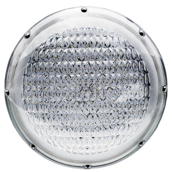 led havuz aydınlatma lambası ampulü